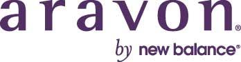 aravon_logo