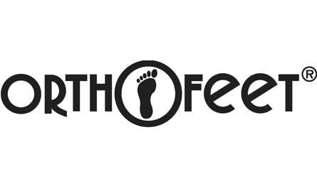 orthofeet_logo